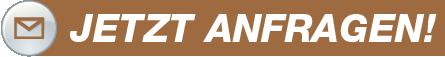 Johannes Lehner e.U. aus Buchkirchen in Oberösterreich | Küchen, Tische & Bänke, Badezimmer, Schlafzimmer, Ankleide, Garderoben, Arbeitszimmer, Innen- & Außentüren, Haus & Garten, Stiegen, Klosterarbeiten von Ihrem Fachmann